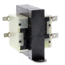 Control Board Transformer Product Image