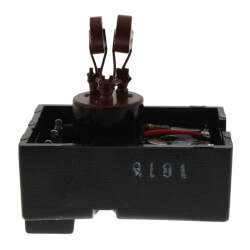 Dual Temperature Sensor (55° to 90°F)/(120° to 170°F) Product Image