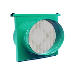 Infinity Filter Box Product Image