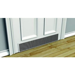Perfect Balance In-Door Return Air Pathway Product Image