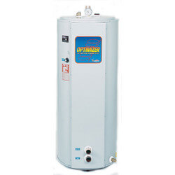 119 Gallon TURBOMAX 109 Indirect Water Heater