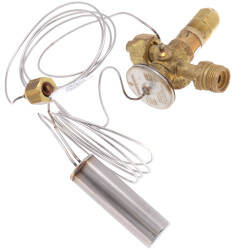 TXV Valve Kit Product Image