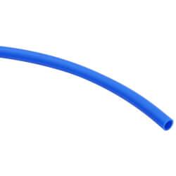 "1/2"" Blue Sharkbite<br> PEX Tubing (25 ft Coil) Product Image"