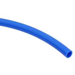 "3/4"" Blue Sharkbite<br> PEX Tubing (25 ft Coil) Product Image"