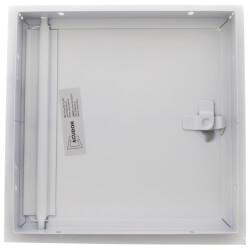 """10"""" x 10"""" Universal Access Door (Steel) Product Image"""