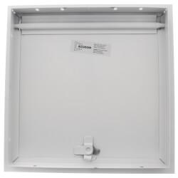 """12"""" x 12"""" Universal Access Door (Steel) Product Image"""
