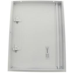 """12"""" x 16"""" Universal Access Door (Steel) Product Image"""