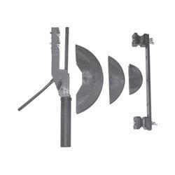"""MLC Tubing Bending Tool (Up to 1"""" Tubing)"""