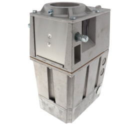 120V Modulating-OFF Actuator For Use<br>w/ V5055B valve bodies Product Image