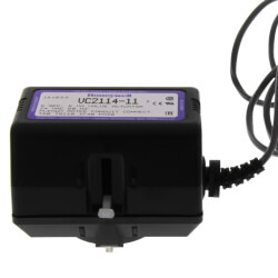 Two Position Low Volt Actuator for VC Valves Product Image