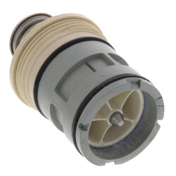 Replacement Cartridge for VC Series 2-Way Valves w/ wrench
