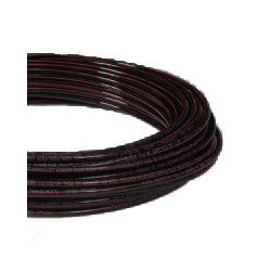 "ViegaPEX Barrier Coil - 1"" Coil (500 ft)"