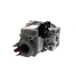 """1/2"""", 24 Vac Standing Pilot Gas Valve"""