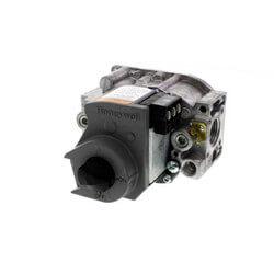 Standard Dual Intermittent Pilot Gas Valve