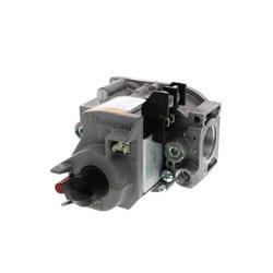 """Standard Dual Standing Pilot Gas Valve - 1/2"""" x 3/4"""""""