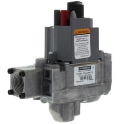 24V Dual Standing Pilot<br>Gas Valve, 200,000 BTU Product Image