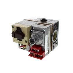 Vs820a1336 Honeywell Vs820a1336 Standard Powerpile