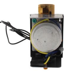 """1"""" 2-Way Sweat Zone Valve (24V) Product Image"""