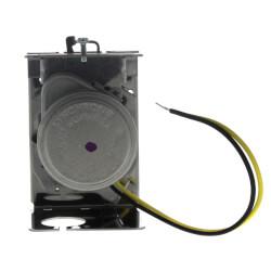 Two-position actuator for VU53 N.C. valve bodies, 120V 60Hz