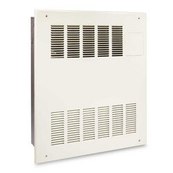 W120 Recessed Cabinet Kit Product Image
