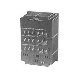W7081 Limit Controller