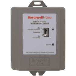 Fresh Air Ventilation Control Product Image