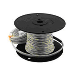 50 Sq Ft. WarmWire Cable (120V)