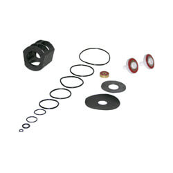 "Rubber Repair Kit for Watts 3/4"" - 1"" 009<br>(RK-009-RT) Product Image"