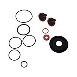 "Rubber Repair Kit<br>for Watts 3/4"" 009<br>(RK-009M3-RT) Product Image"