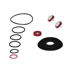 "Rubber Repair Kit for Watts 1/4"" - 1/2"" 009, LF009 (RK-009-RT) Product Image"