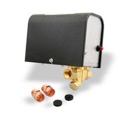 WFE-120V, Uni-Match Universal Water Feeder<br>(120V) Product Image