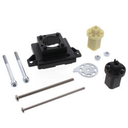 Linkage for LF Series Actuator Product Image