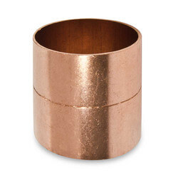 "3"" Copper Ring Coupling"