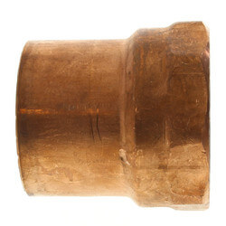 "2"" Copper x Female Adapter"