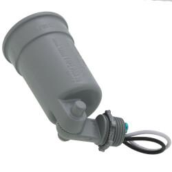 Par Lamp Holder (Grey) Product Image