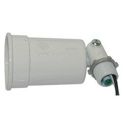 Par Lamp Holder (White) Product Image