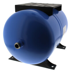 WX-105-PS (141PR211)<br>5.3 Gal. WELL-X-TROL Well Tank (Pump Stand) Product Image