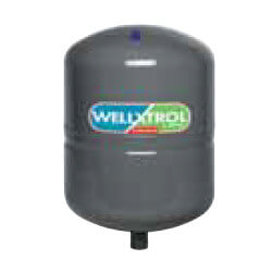 WX-200UG (143S56)<br>14 Gal. WELL-X-TROL<br>Well Tank (Underground) Product Image