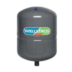 WX-202UG (144S56), 20 Gal WELL-X-TROL Well Tank (Underground)