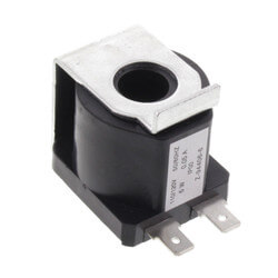 120V Coil Assembly Product Image