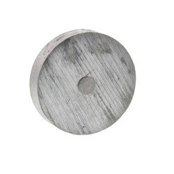 Z100 Replacement Zinc Anode