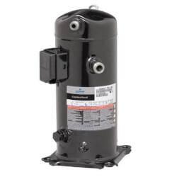 1 PH, R22 Compressor, 20200 BTU (230V) Product Image