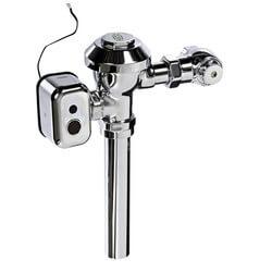 Hardwired Auto Sensor Flush Valve Urinal w/ Integral Sensor (3.0 GPF) Product Image