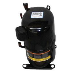 1 PH, R22 Compressor, 24500 BTU (230V) Product Image