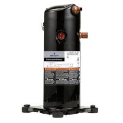 3 PH, R22 Scroll Compressor,<br>62000 BTU (460V) Product Image