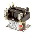 Control Relay DPST 24V For HSP2000, HSP2600