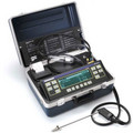 ECA 450 Combustion Analyzer, Base Unit (w/ Probe & Hose Assembly)