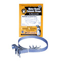 E-75 Water Heater Strap Kit for Water Heaters up to 75 Gallons