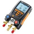 549, Refrigeration & Heat Pump Digital Manifold (-58°-302°F)