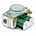 GB-WND Head on Gas Valve for CHG, Freedom Boilers